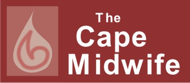 Cape Midwife